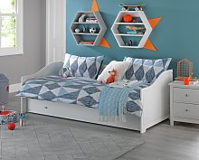 Argos Home Brooklyn Day Bed, Trundle and Kids