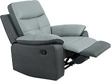 Leather Recliner Chairs Shop online and save up to 50