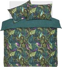 Argos Home Exotic Bird Bedding Set - Single