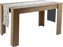 Argos Home Forest Dawn Table Runner