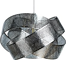 Argos Home Fretwork Shade