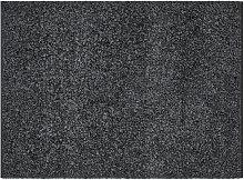 Argos Home Glam Flump Rug - 120x160cm