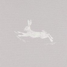 Argos Home Hare Print Daylight Roller Blind - 6ft
