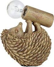 Argos Home Harry the Hedgehog Table Lamp