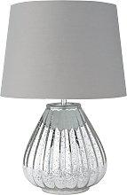 Argos Home Imogen Mercury Table Lamp