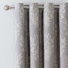 Argos Lined Curtains Shop It Now Online Uk Lionshome