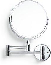 Argos Home Large Extending Shaving Mirror