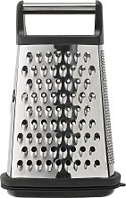Argos Home Large Storage Box Grater