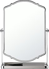 Argos Home Le Marais Pedastal Mirror
