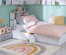 Argos Home Lloyd Cabin Bed, Headboard & Kids