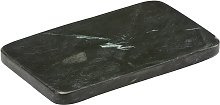 Argos Home Midnight Party Serving Board