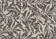 Argos Home Persian Leaf Rug - 120x170cm