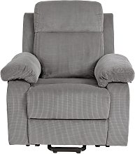 Riser Recliner Chair Shop online and save up to 50%   UK