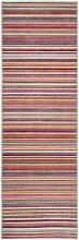 Argos Home Skinny Stripe Rug - 120x170cm -