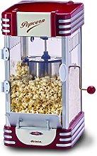 Ariete 2953 Machine Popcorn Popper XL-2953, red