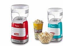 Ariete 2956 Pop Corn Party Time Maker Popcorn
