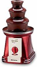 Ariete 2962 Fountain Chocolate fondue-2962,
