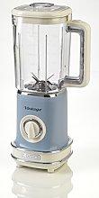 Ariete 568 05 Blender Vintage Blender-568 Blue