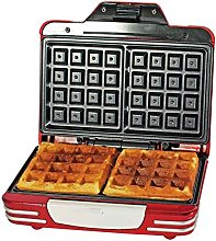 Ariete Party Time 187 Waffle Maker