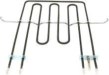 Ariston C00081591 Hotpoint Indesit Grill/Oven