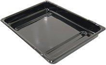 Ariston Cannon Hotpoint Indesit Oven Grill Pan.