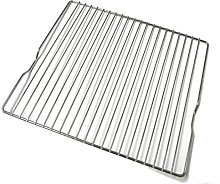 Ariston Creda Hotpoint Scholtes Oven Grill Pan