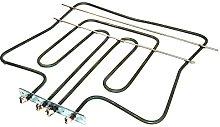 Ariston Hotpoint Indesit Grill Grill/Oven Heater