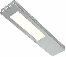 Ark - Under Cabinet Spot Light - Cool White
