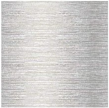 Arlo Vertical Striped Wallpaper - Dark Grey 65445