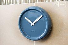 Arloy nordic style Clock