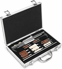 ARLT 74pcs Universal Cleaning Kit Copper Wire
