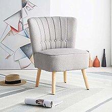 Armchair, Armchair Lounge Chair Bathtub Bedroom