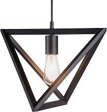 Armonia Pendant LED Light Modern Hanging Ceiling