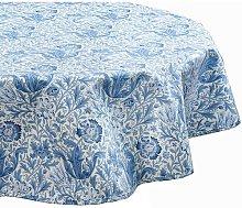 Armrong Tablecloth Lily Manor