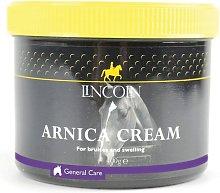 Arnica Cream (400g) (May Vary) - Lincoln