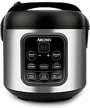 Aroma Housewares ARC-994SB 2O2O model Rice & Grain