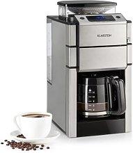 Aromatica X Coffee Machine Grinder Glass Jug Aroma