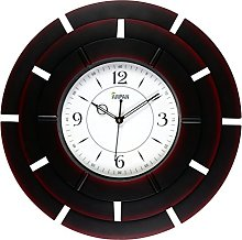 ARPAN 41cm Analog Antique Style Wall Clock For