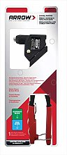 Arrow ARHT300 Rivet Tool, Black, Pack of 1