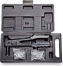 Arrow ARL100K Hand Rivet Tool, Black