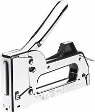 Arrow AT30 Light Duty Staple Gun
