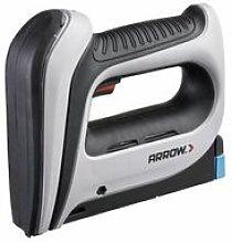 Arrow AT50DCDUK Cordless Electric Stapler 3.6 Volt