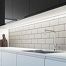 Arrow SLS LED Strip Light- 570mm - Cool White one