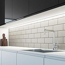 Arrow SLS LED Strip Light- 570mm - Warm White
