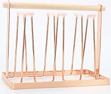 ARSSLY Cup Drainer Cup Drying Rack Holder Drainer