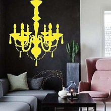 Art New Design of Mobile Home Decoration