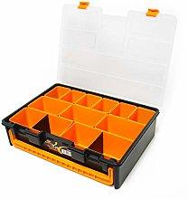 Art Plast 3710Tool Box–Tool Boxes