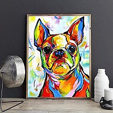 Art poster Wall Art Picture Canvas Print Painting