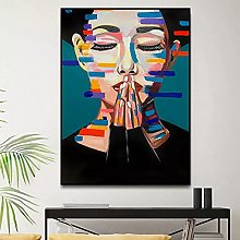 Art print Wall Art Paintings For Wall Pictures