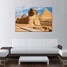 Art walls 27.6x35.4 in(70x90cm) no frame Vintage